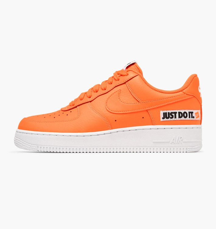 sports shoes 92a3f 82a33 AIR FORCE 1  ...