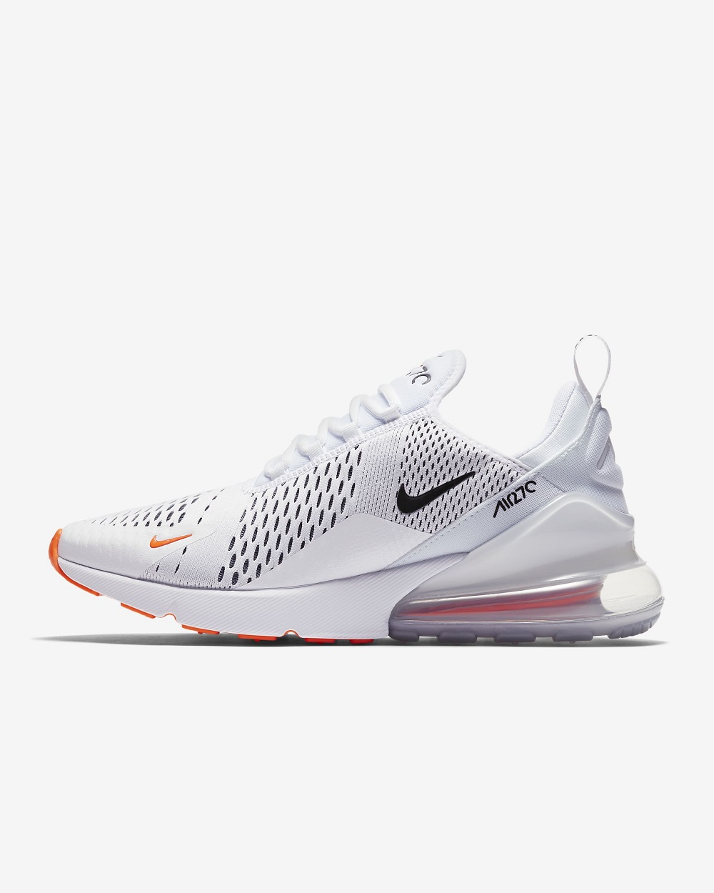 hot sale online 1f640 e01b5 Nike Air Max 270 ...